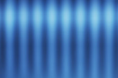 Абстрактная предпосылка неясных линий Стоковые Изображения RF