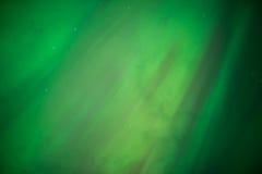 абстрактная предпосылка освещает северный вектор Стоковое Изображение