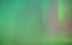 абстрактная предпосылка освещает северный вектор Стоковое фото RF
