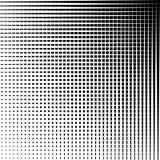 Абстрактная предпосылка отверстия щетки бесплатная иллюстрация