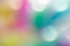 абстрактная предпосылка пестротканая Стоковые Фотографии RF