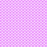 Абстрактная предпосылка пинка градиента Стоковое Фото