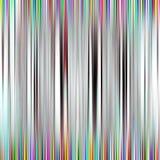 Абстрактная предпосылка серебра нашивки Стоковые Изображения RF