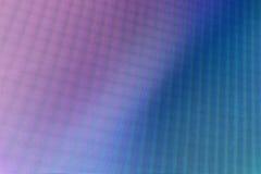 Абстрактная предпосылка - съемка макроса Стоковое Изображение RF