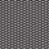 Абстрактная предпосылка с геометрической картиной бесплатная иллюстрация