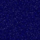 Абстрактная предпосылка с пестротканым confetti праздничным Стоковые Фотографии RF