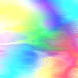 Абстрактная предпосылка с текстурой от разнообразие геометрических форм Стоковое Фото