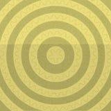 Абстрактная предпосылка с шестернями, cogs, иллюстрацией вектора Стоковое фото RF