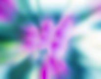 Абстрактная предпосылка текстуры нерезкости Стоковое Фото