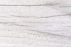 Абстрактная предпосылка текстуры древесины таблицы Стоковое Изображение RF
