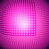 абстрактная предпосылка технологическая вектор бесплатная иллюстрация