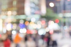 абстрактная предпосылка урбанская Стоковая Фотография RF