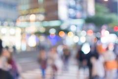 абстрактная предпосылка урбанская Стоковые Фотографии RF