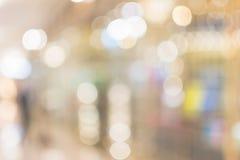 абстрактная предпосылка урбанская Стоковое Фото