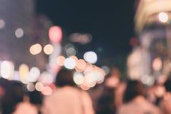абстрактная предпосылка урбанская Стоковая Фотография