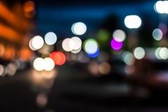 абстрактная предпосылка урбанская Стоковое фото RF