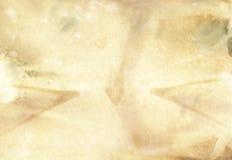 Абстрактная предпосылка, фотография Стоковое Изображение