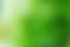 абстрактная предпосылка цветастая Пустой космос экземпляра Стоковые Фото