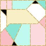 абстрактная предпосылка цветастая Свадьба, годовщина, день рождения, праздник, партия, летнее время Дизайн для плаката, карточки, Стоковое фото RF