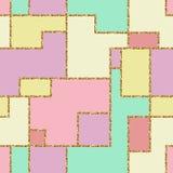 абстрактная предпосылка цветастая Свадьба, годовщина, день рождения, праздник, партия, летнее время Дизайн для плаката, карточки, Стоковые Фото