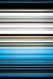Абстрактная предпосылка цветного барьера Стоковое Фото