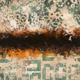 абстрактная предпосылка цифровая стоковое фото rf