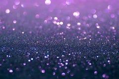 Абстрактная предпосылка яркия блеска стоковое фото rf