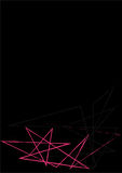 Абстрактная предпосылка | Дизайн вектора EPS10 Стоковые Фото