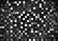 абстрактная предпосылка иллюстрация штока