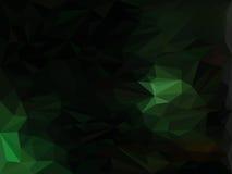 Абстрактная предпосылка 1 Стоковая Фотография RF
