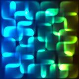 1 абстрактная предпосылка Стоковые Фото