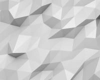 абстрактная предпосылка Стоковая Фотография RF