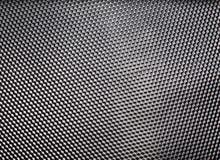 абстрактная предпосылка cubes изображение Стоковое фото RF