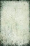 Абстрактная предпосылка grunge: бледная ржавая стена с скрестами стоковые изображения