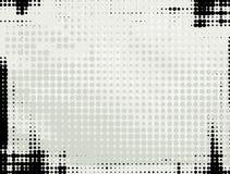 Абстрактная предпосылка grunge Стоковая Фотография