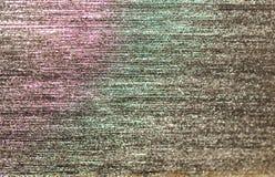 Абстрактная предпосылка shimmer золота с космосом экземпляра стоковое фото