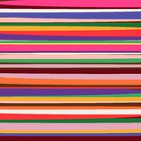 абстрактная предпосылка striped Стоковые Фото