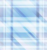 Абстрактная простая предпосылка Стоковое Изображение RF