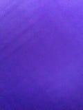 Абстрактная пурпуровая предпосылка Стоковые Фото