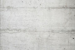 Абстрактная пустая предпосылка Фото серой естественной текстуры бетонной стены Помытая серым цветом поверхность цемента горизонта Стоковые Изображения