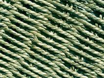 Абстрактная плетеная текстура baslet Стоковая Фотография RF