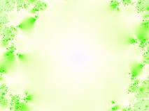 абстрактная рамка конструкции Стоковые Изображения RF