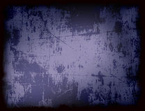 абстрактная рамка предпосылки Стоковые Изображения