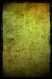 абстрактная рамка предпосылки Стоковые Изображения RF