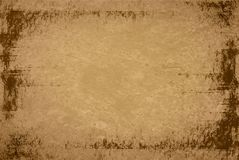 абстрактная рамка предпосылки Стоковая Фотография