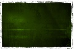 абстрактная рамка предпосылки Стоковое Изображение RF