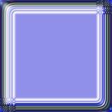 абстрактная рамка Стоковая Фотография