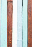 абстрактная древесина текстуры grunge предпосылки Стоковые Изображения