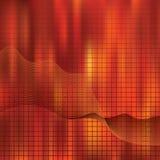 абстрактная решетка элегантности предпосылки Стоковые Изображения RF