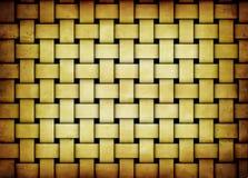 Абстрактная рогожка апельсина grunge стоковое изображение rf